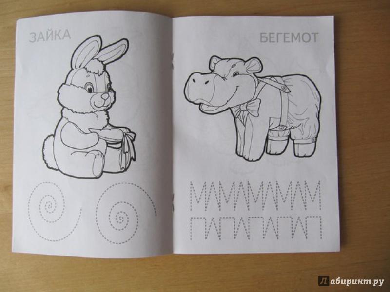 Иллюстрация 1 из 20 для Зайка - И. Медеева | Лабиринт - книги. Источник: Данилова  Мария Александровна