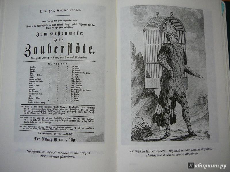 Иллюстрация 1 из 7 для Жена Моцарта - Рената Вельш   Лабиринт - книги. Источник: Шарапова  Александра Владимировна