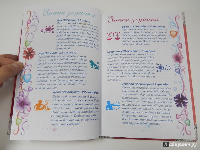 Как сделать свой дневник секретов 797