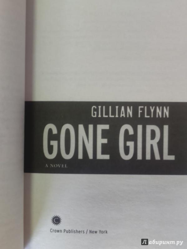 Ebook Good Girl Gone Plaid - Free PDF Online Download