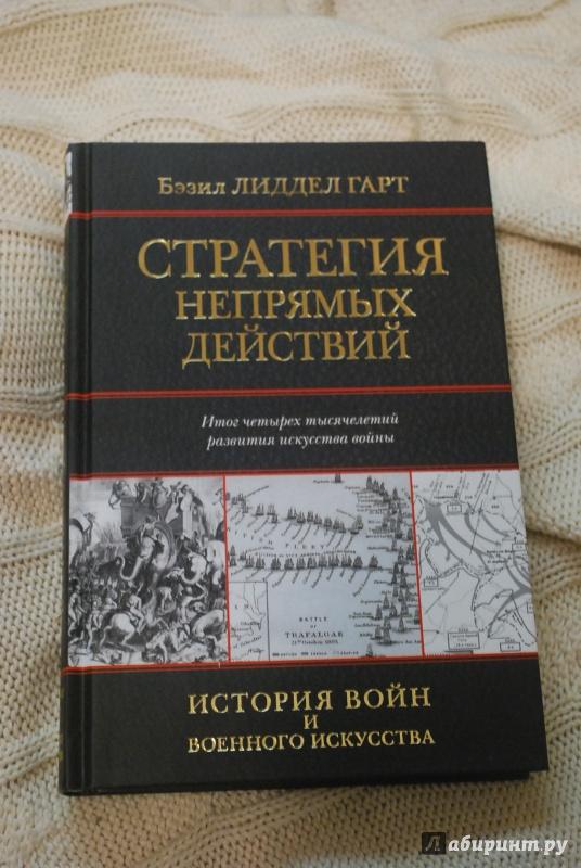 Бесплатные книги по стратегии на форекс