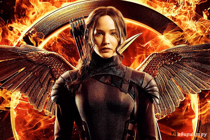 Mocking Jay Part 2 Full Movie Online Free - Movieon