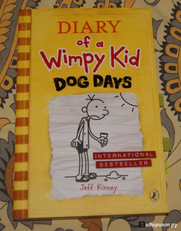 a good book report for diary of a wimpy kid Transcript of diary of a wimpy kid the last straw book report by rodrick is very lazy in school and doesn't get good grades  diary of a wimpy kid book report.