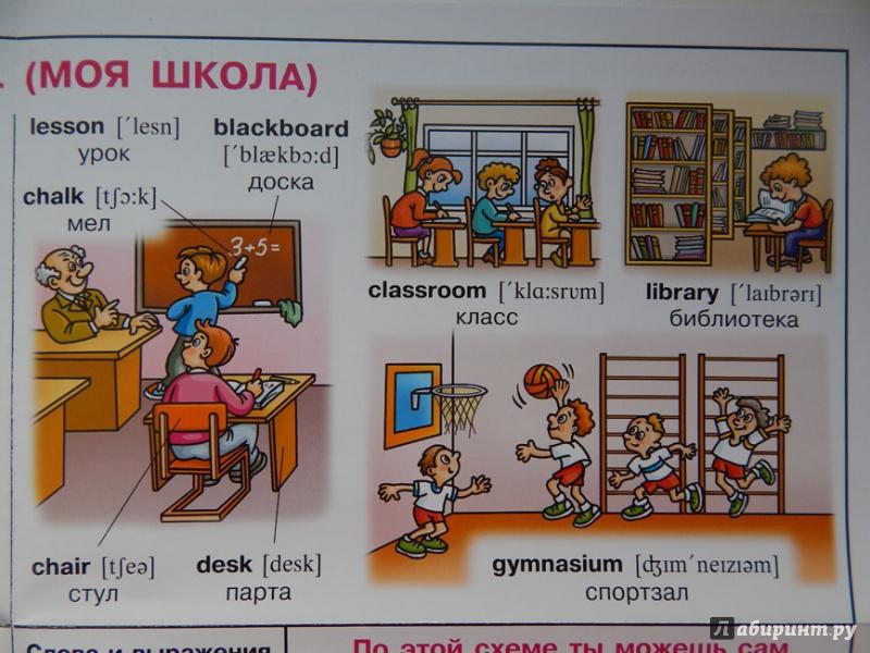 шкільне життя на німецькій мові термобелье торговой