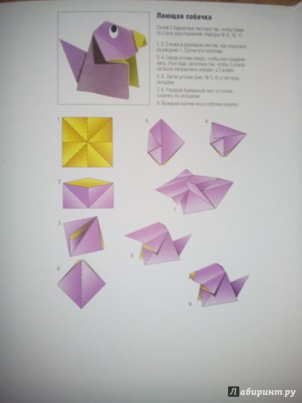 Иллюстрация 1 из 9 для Бархатная бумага №9 (А4, 5 листов, 5 цветов) (11-405-21) | Лабиринт - канцтовы. Источник: Snow 71