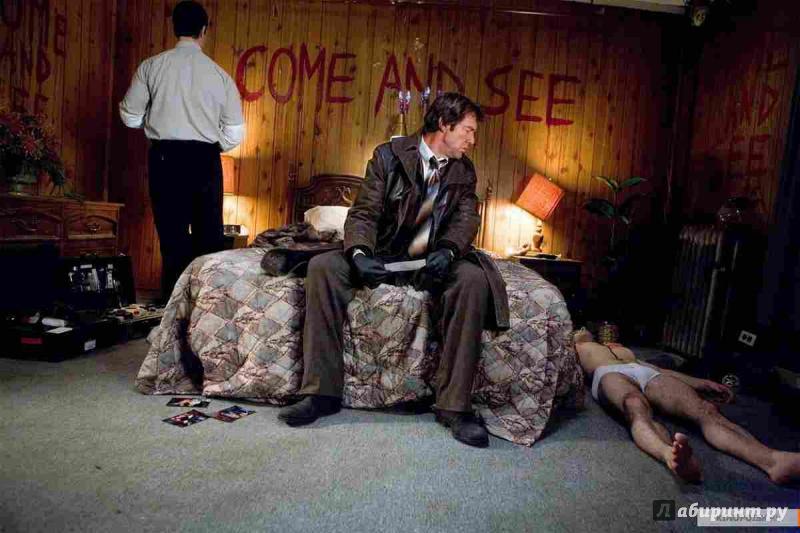 Иллюстрация 1 из 4 для Всадники апокалипсиса (DVD) - Сидни Фьюри | Лабиринт - видео. Источник: Бородин  Алексей