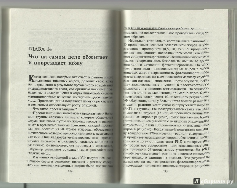 Андреас Мориц Все Книги.Rar