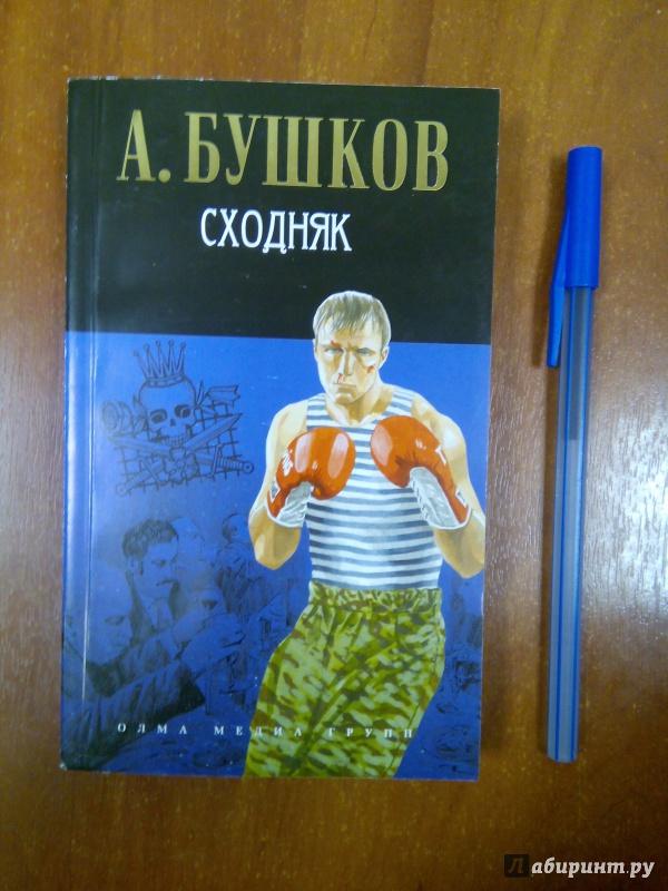 Иллюстрация 1 из 8 для Сходняк - Александр Бушков | Лабиринт - книги. Источник: Кареличева  Мария