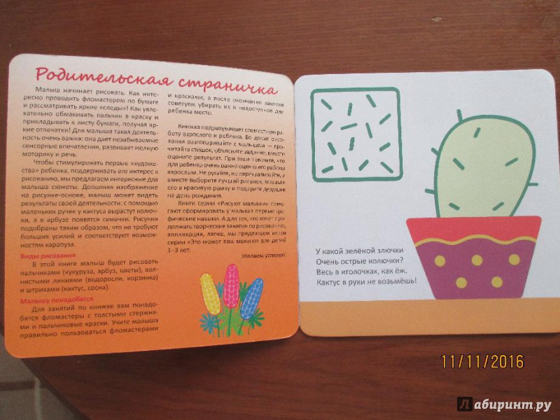 Иллюстрация 1 из 7 для Растения | Лабиринт - книги. Источник: Марина Епифанцева