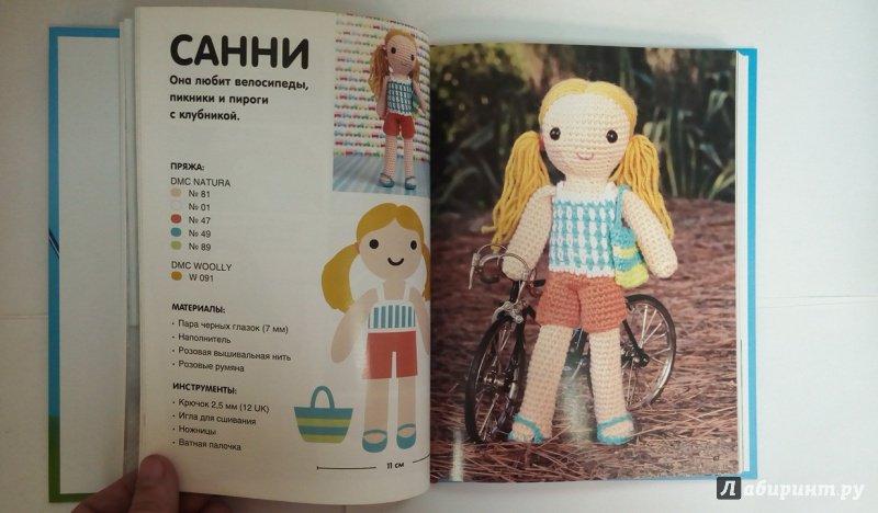 50 идей для вязания пончо (фото) » - Женский