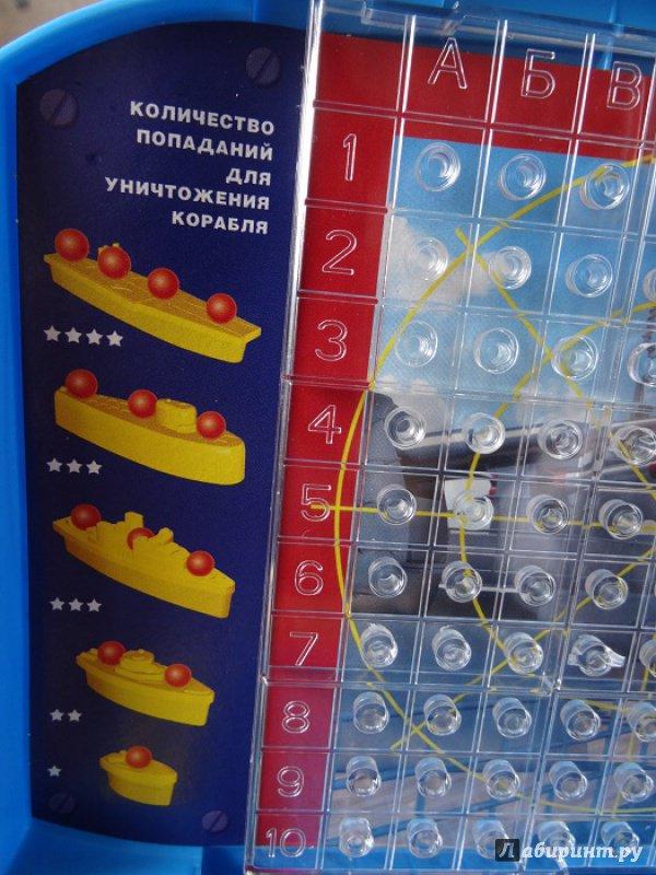 Как играть в монопольку карточная игра