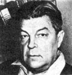 Иван Ефремов - Советская электронная библиотека