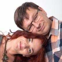 Двухголовый писатель Жвалевский-Пастернак — о своих книгах для начальной школы