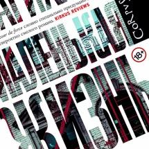«Маленькая жизнь»: <br>о главном романе этого года говорят его переводчики