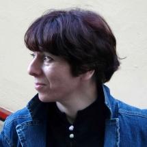 Долгий путь «Веселого мамонта»: рассказывает переводчик Дина Крупская