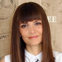 Как написать «детектив-квест»? Интервью с Владой Юрьевой
