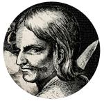 Интерактивный «Остров Сокровищ»