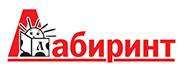 Издательство «Лабиринт Пресс»