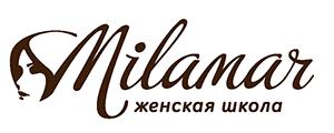 Milamar