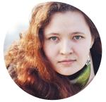 Дана Сидерос – художник-иллюстратор, поэт