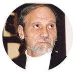 Илья Фаликов – поэт, прозаик, литературный критик
