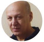 Профессор РГГУ Григорий Кружков – известный поэт, переводчик и литературовед