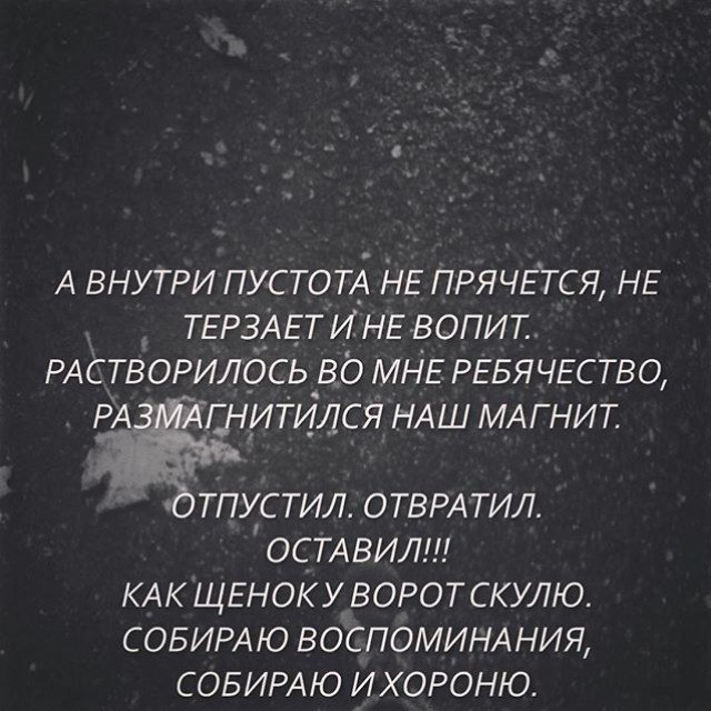 @daria__kolesova