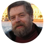 Евгений Красницкий
