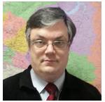 Денис Новожилов