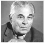 Н. И. Павленко