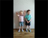 ДетсадУкраинскийБолсуновский