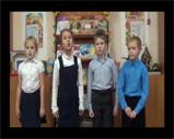 ШколаМакароваПопова