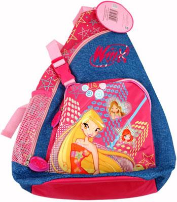 Рюкзак для ноутбука 16: анатомический рюкзак, рюкзаки в краснодаре.