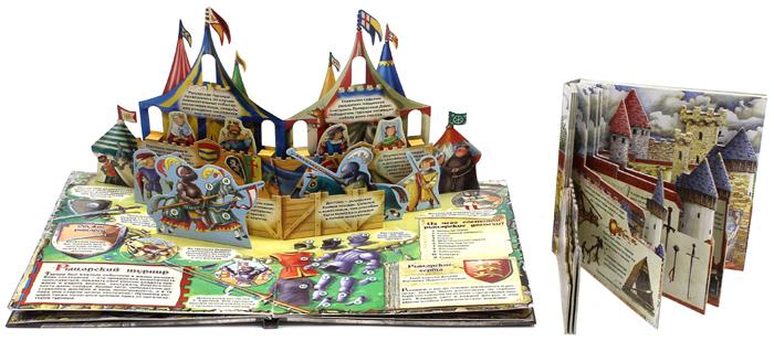 Карта сайта - Тайны, загадки, факты (Факты о рыцарях интересные) в Самаре