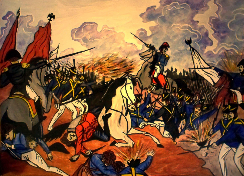 "Бородинское сражение ""...: www.olpictures.ru/kartinki-borodinskoe-srajenie.html"