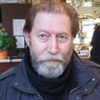 Леонид Ефимов