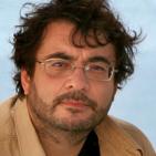 Игорь Алюков