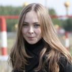 Анастасия Троян