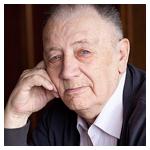 Виктор Чижиков