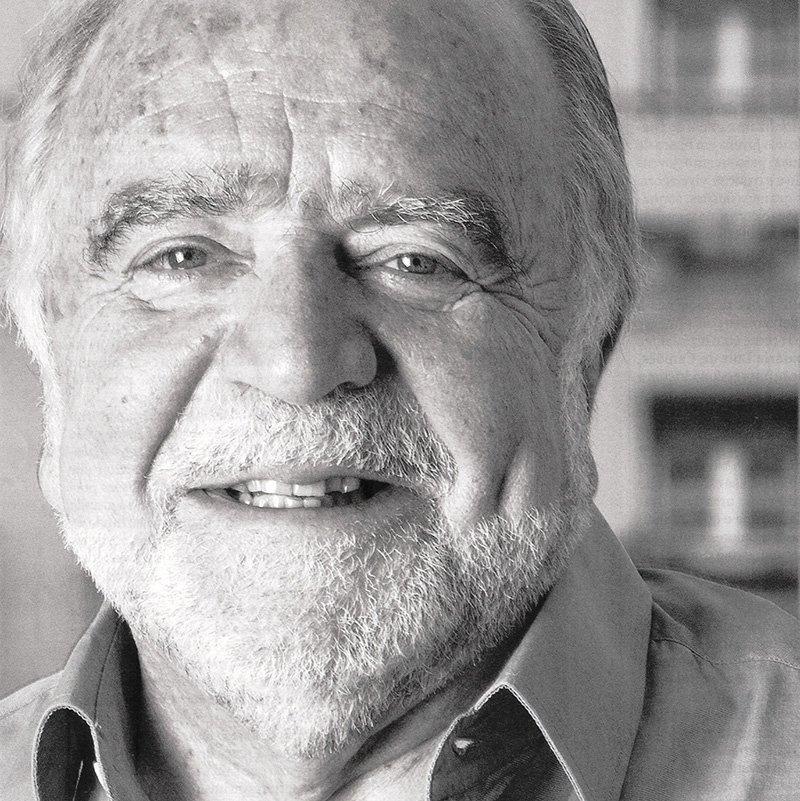 Мануэл Алегре