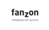 fanzon-logo-0265867967
