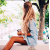 Katerina_Mazini