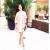 yulia_russ