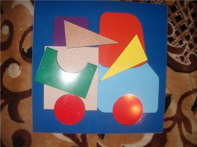 Иллюстрация 1 из 7 для Ли-026 Машина (Техника) | Лабиринт - игрушки. Источник: egor