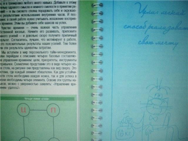 Иллюстрация 1 из 3 для Тайм-менеджмент. Время руководителя: 24+2 - Александр Горбачев | Лабиринт - книги. Источник: egor