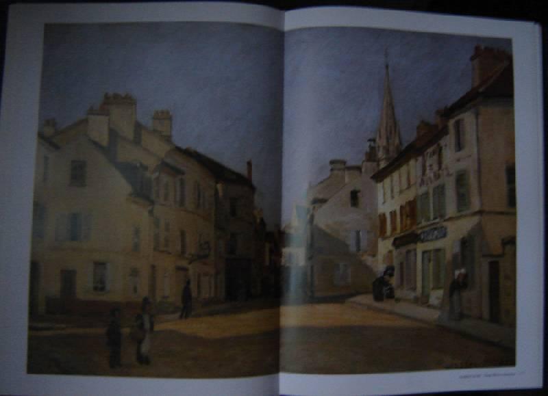 Иллюстрация 1 из 7 для Шедевры импрессионизма - Симона Бартолена | Лабиринт - книги. Источник: vybegasha