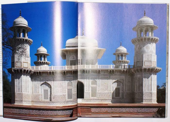 Иллюстрация 1 из 23 для Шедевры мировой архитектуры - Уилл Прайс   Лабиринт - книги. Источник: Кнопа2