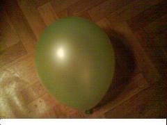 """Иллюстрация 1 из 4 для Воздушный шар """"Неон"""" (в ассортименте)   Лабиринт - сувениры. Источник: kitteyn"""