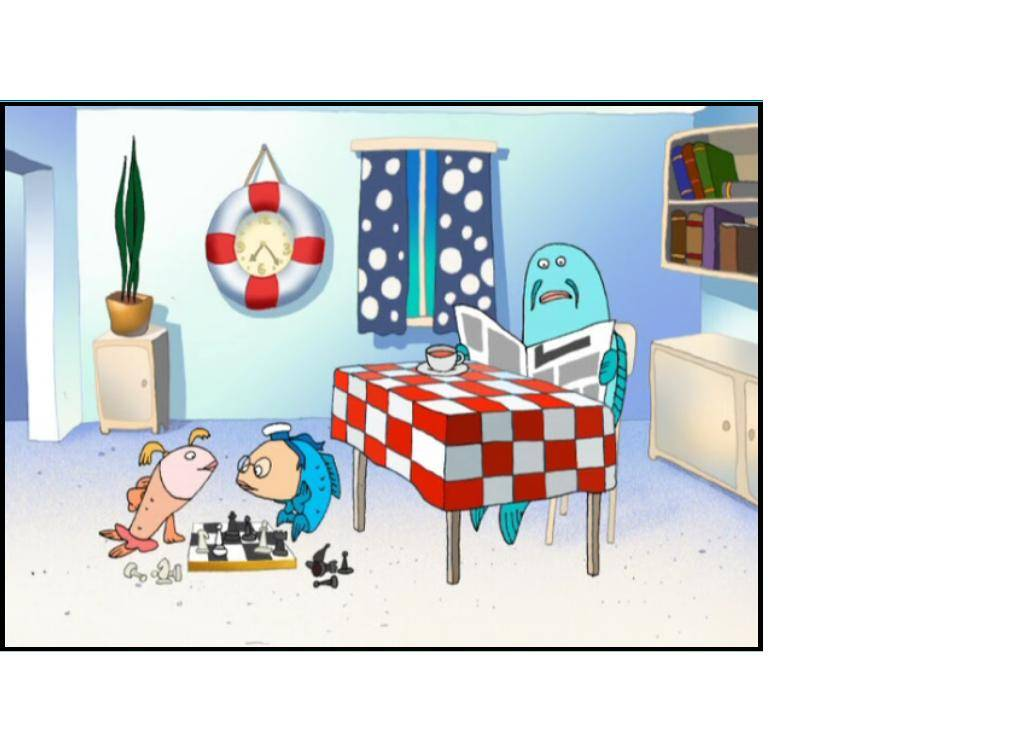 Иллюстрация 1 из 6 для Смотри и обучайся. Сборник образовательных мультипликационных фильмов №4 (4DVD) - Роберт Саакянц | Лабиринт - видео. Источник: мама малыша