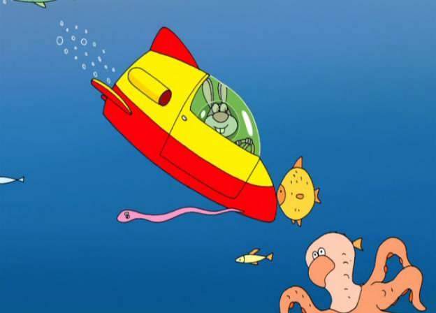 Иллюстрация 1 из 7 для Английский язык для самых маленьких (DVD) - Роберт Саакянц   Лабиринт - видео. Источник: мама малыша